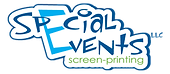 logo_specialevents.png