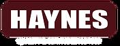 logo_haynes.png