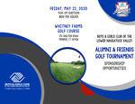 AlumniGT_20SponsorshipBrochure-1th.jpg