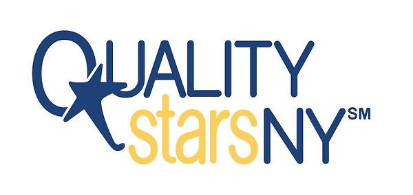 QSNY logo 2019_stacked.jpg
