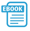 EBOOK%20icon_edited.png