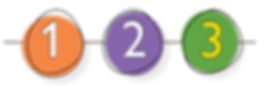 beads123.png