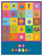 Bingo Cards 1_Page_04.jpg