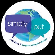 simplyputcircle.png