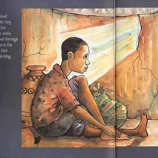 kakakolo-page-1.png