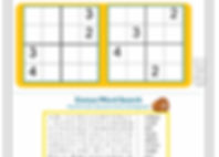 ACTIVITIES puzzles & Games 2_Page_2.jpg