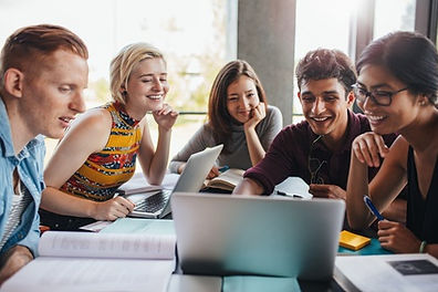 Group online learning.jpg