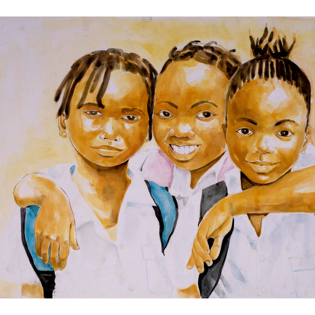 School girls.jpg