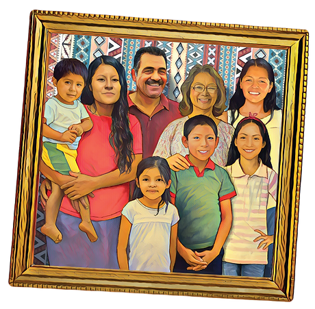 FAMILY_edited.png