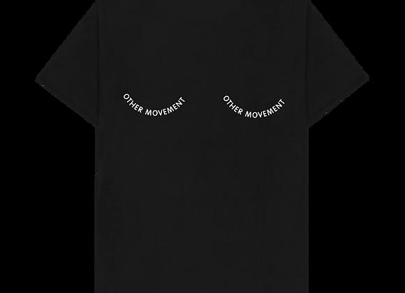 Candlelit Boob Shirt