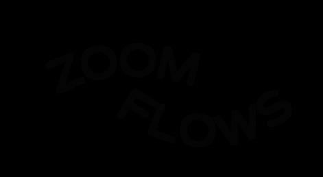 zoomflowsicon.png