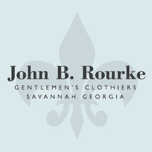 John B. Rourke