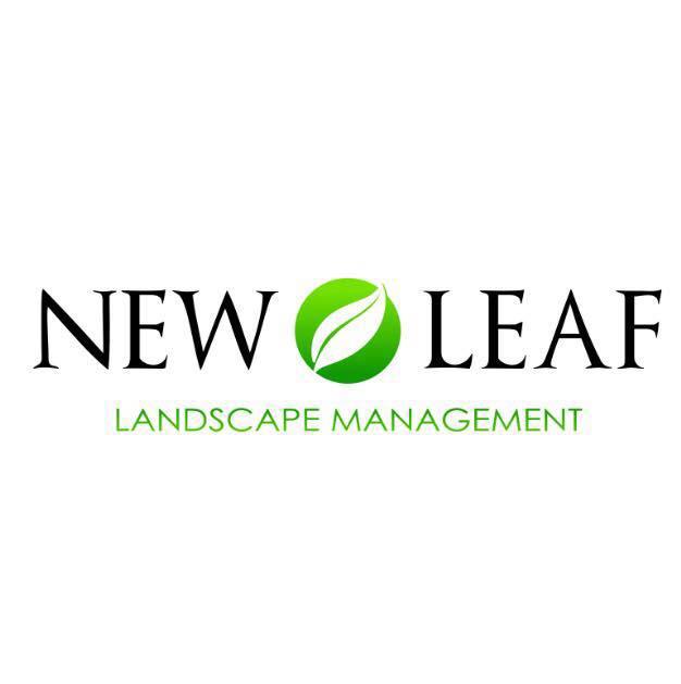 New Leaf Landscape Management