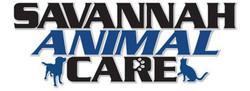 Savannah Animal Care