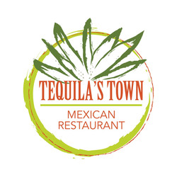 Tequila's Town Mexican Restaurant