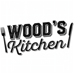 Wood's Kitchen