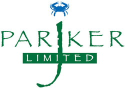 J Parker Ltd