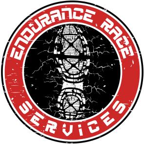 Endurance Race Services