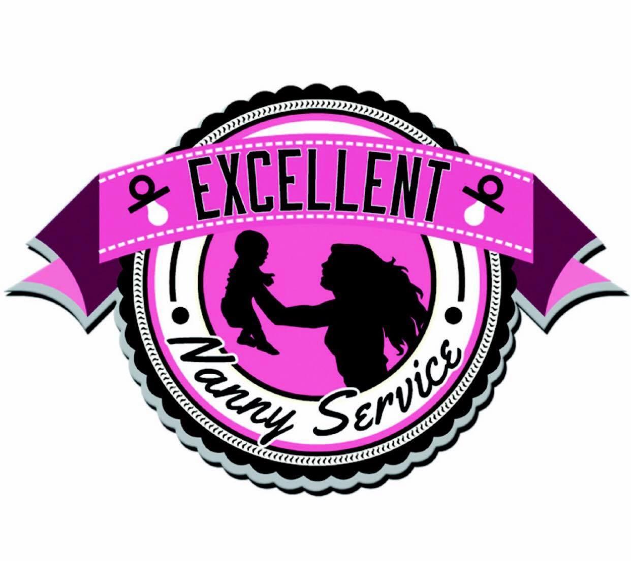 Excellent Nanny Service