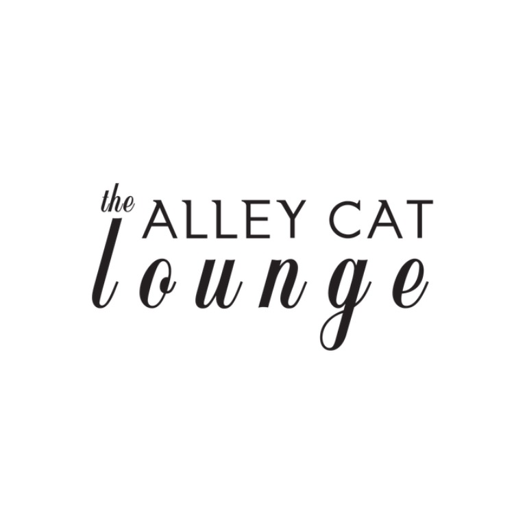 The Alleycat Lounge