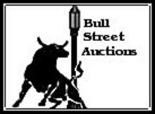 Bull Street Auctions
