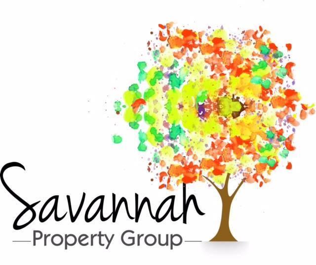 Savannah Property Group