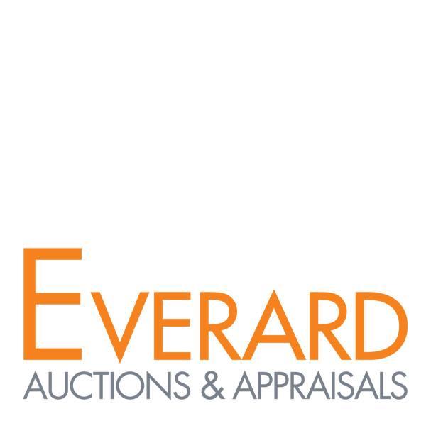 Everard Auctions & Appraisals