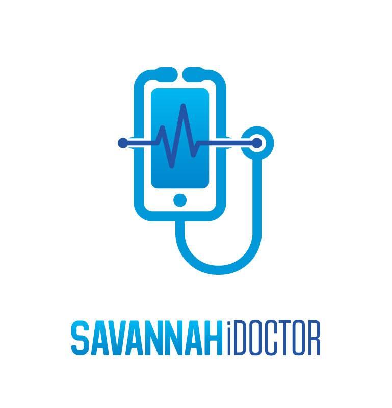 Savannah iDoctor