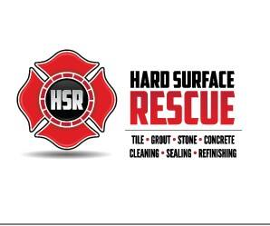 Hard Surface Rescue