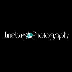 Junebug Photography