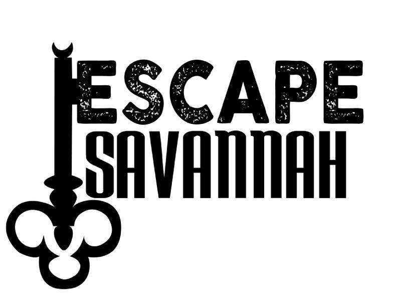 Escape Savannah