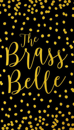 The Brass Belle