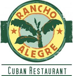 Rancho Alegre Cuban Restaurant