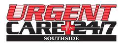 Urgent Care 24/7 Southside