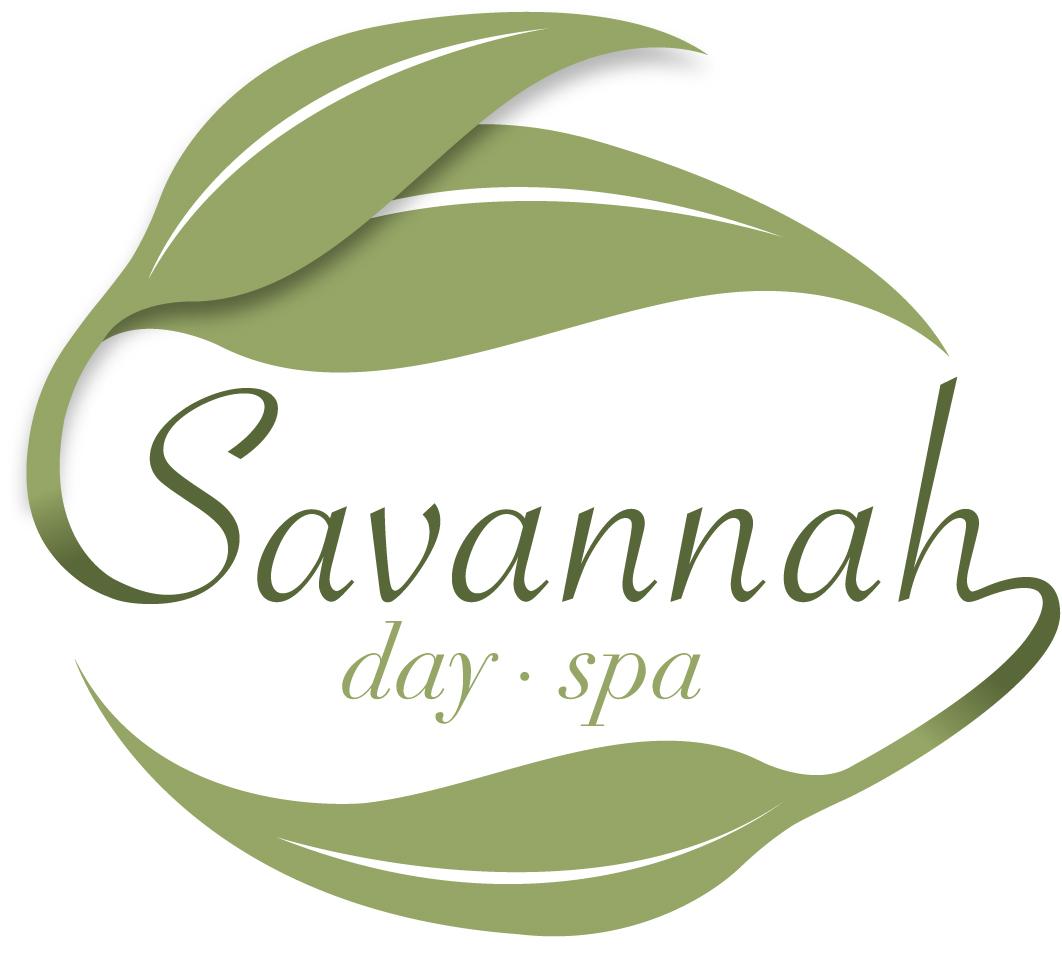 Savannah Day Spa