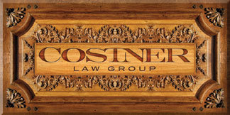 Costner Law Group