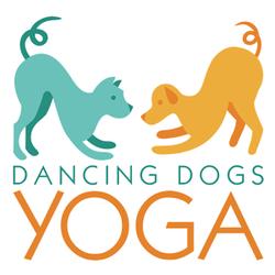 Dancing Dogs Yoga