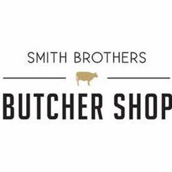 Smith Brothers Butcher Shop