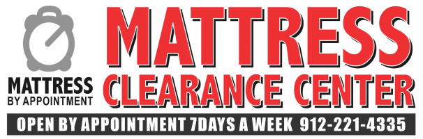Mattress Clearance Center