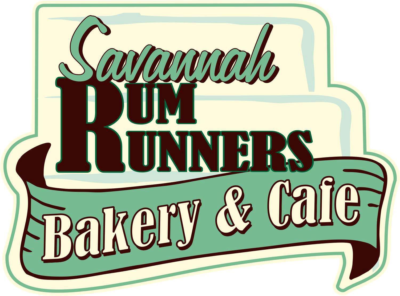 Savannah Rum Runners Bakery & Cafe