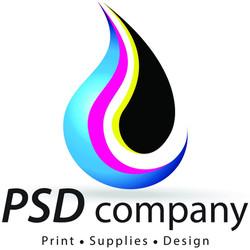 PSD/Hamco Savannah