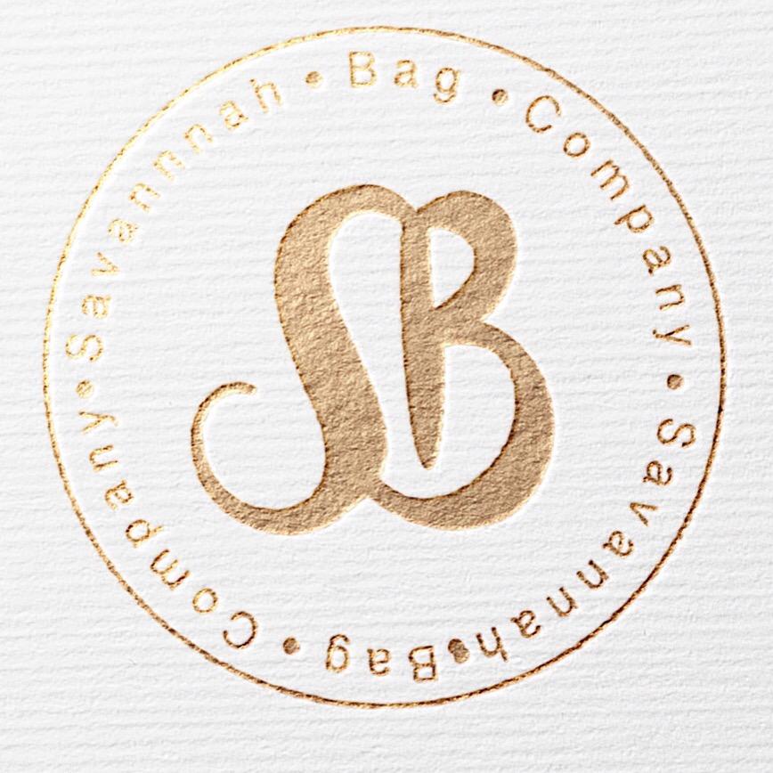 Savannah Bag Company