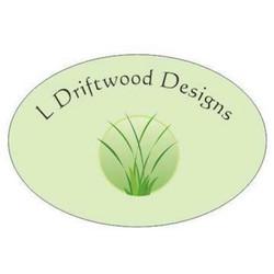L Driftwood Designs