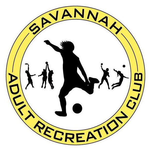 Savannah Adult Recreation Club