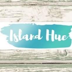 Island Hue
