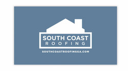 South Coast Roofing