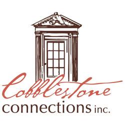 Cobblestone Connections