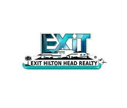 EXIT Hilton Head Realty