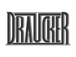 The Local Band DRAUCKER Has Two Awesome Shows Coming Up In Savannah