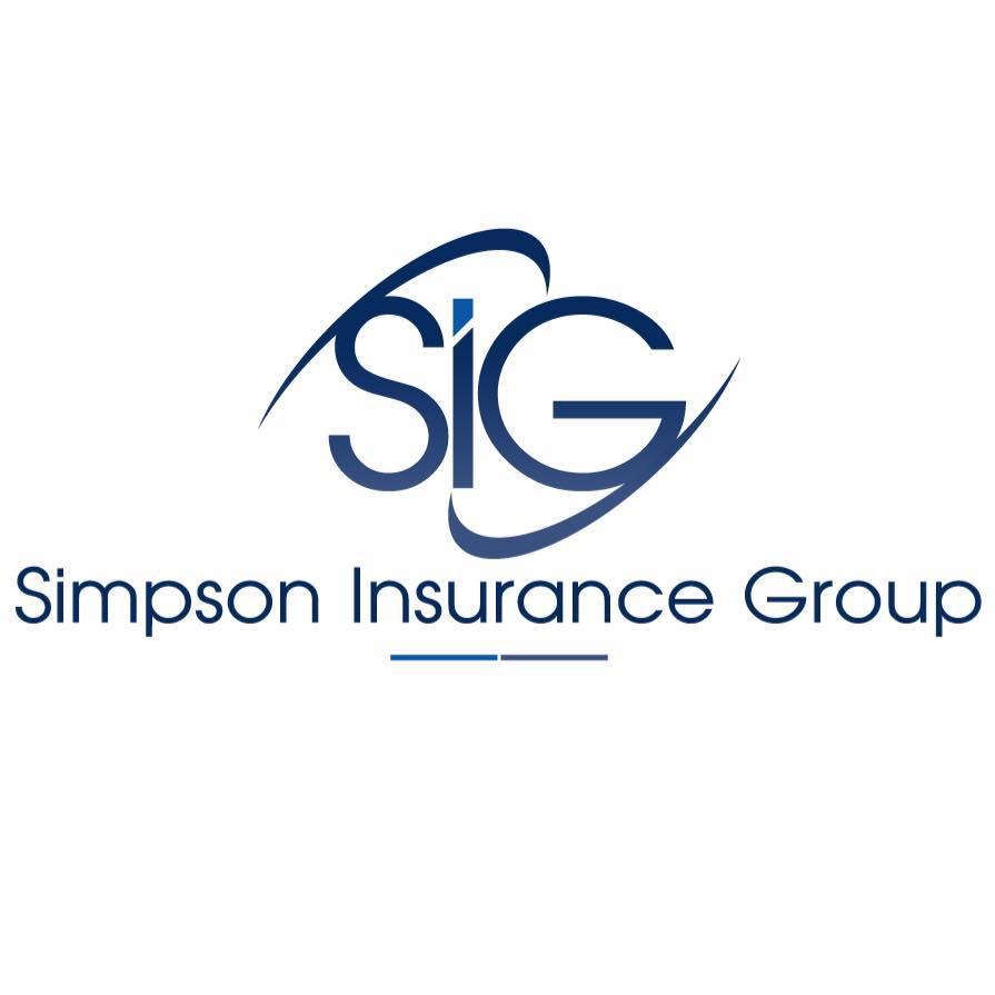 Simpson Insurance Group